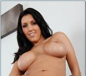 Dylan Ryder - My Dad's Hot Girlfriend 6
