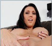 Dylan Ryder - My Dad's Hot Girlfriend 11