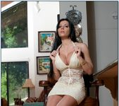 Rebeca Linares - My Dad's Hot Girlfriend 2