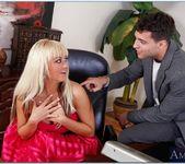 Briana Blair - My Dad's Hot Girlfriend 14