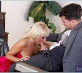Briana Blair - My Dad's Hot Girlfriend 16