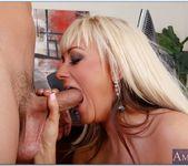 Briana Blair - My Dad's Hot Girlfriend 19