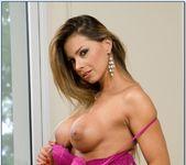 Esperanza Gomez - My Dad's Hot Girlfriend 6
