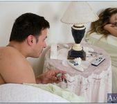 Esperanza Gomez - My Dad's Hot Girlfriend 13