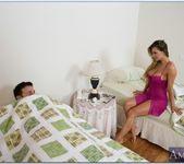 Esperanza Gomez - My Dad's Hot Girlfriend 16