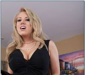 Heather Summers - My Dad's Hot Girlfriend 2