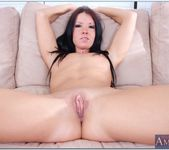 Tina Dove - My Wife's Hot Friend 12