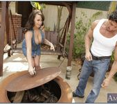 Brandy Talore - My Wife's Hot Friend 12