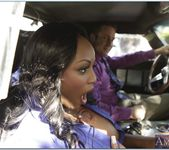 Jada Fire - My Wife's Hot Friend 12