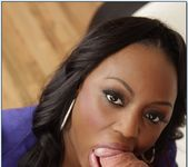 Jada Fire - My Wife's Hot Friend 20