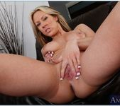 Carolyn Reese - My Wife's Hot Friend 7