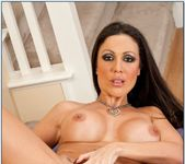 Amy Fisher - My Wife's Hot Friend 11