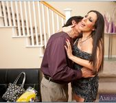 Amy Fisher - My Wife's Hot Friend 17