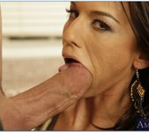 Karina O'reilley - My Wife's Hot Friend 12