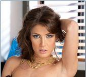 Jenni Lee - My Wife's Hot Friend 7