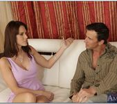 Jennifer Dark - My Wife's Hot Friend 7
