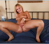 Skye Daniels - My Wife's Hot Friend 13