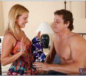 Skye Daniels - My Wife's Hot Friend 17