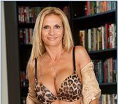Brooke Tyler - My Wife's Hot Friend 2
