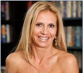 Brooke Tyler - My Wife's Hot Friend 4