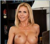 Brooke Tyler - My Wife's Hot Friend 5