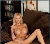 Brooke Tyler - My Wife's Hot Friend 7