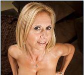 Brooke Tyler - My Wife's Hot Friend 11