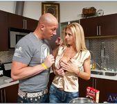 Brooke Tyler - My Wife's Hot Friend 15