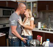 Brooke Tyler - My Wife's Hot Friend 16