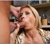 Brooke Tyler - My Wife's Hot Friend 21