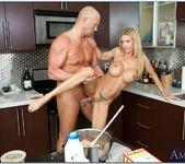 Brooke Tyler - My Wife's Hot Friend 22