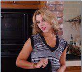 Ashley Sweet - My Wife's Hot Friend 3