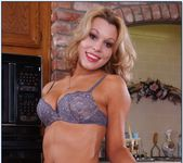 Ashley Sweet - My Wife's Hot Friend 4