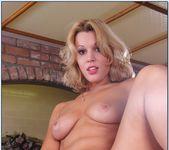 Ashley Sweet - My Wife's Hot Friend 12