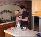 Ashley Sweet - My Wife's Hot Friend 22