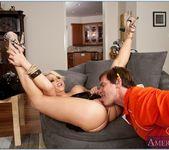 Brooke Haven - My Wife's Hot Friend 18