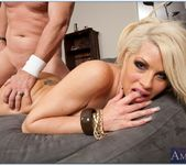 Brooke Haven - My Wife's Hot Friend 25