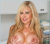 Cindi Sinderson - My Wife's Hot Friend 5