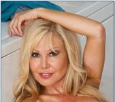 Cindi Sinderson - My Wife's Hot Friend 6