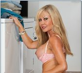 Cindi Sinderson - My Wife's Hot Friend 7