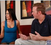 Kortney Kane - My Wife's Hot Friend 17