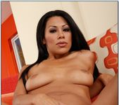 Cassandra Cruz - My Wife's Hot Friend 13