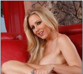 Julia Ann - My Wife's Hot Friend 5