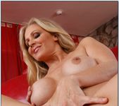 Julia Ann - My Wife's Hot Friend 8