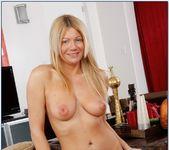 Christina Skye - My Wife's Hot Friend 4