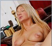 Christina Skye - My Wife's Hot Friend 5