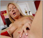 Christina Skye - My Wife's Hot Friend 6