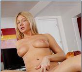 Christina Skye - My Wife's Hot Friend 11