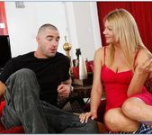 Christina Skye - My Wife's Hot Friend 14