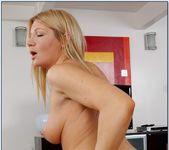Christina Skye - My Wife's Hot Friend 24